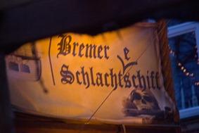 Schlachtezauber_2013_Schlachtschiff
